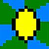 AlexandrVirus's avatar