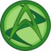 AleXandrYuZ's avatar