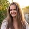 alexanetardif's avatar