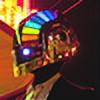AlexAngelPrince's avatar