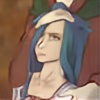 Alexanian's avatar