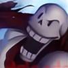 AlexaPapyCoolSkelly's avatar