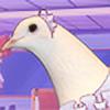 AlexAperture's avatar