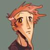 Alexaphyr's avatar