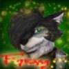 alexapop4's avatar