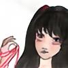 AlexaRanita's avatar