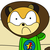 AlexArchive's avatar