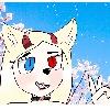 AlexArt4's avatar
