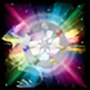 alexartchanimte7's avatar