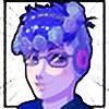AlexArtist123's avatar