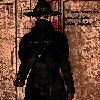 alexasnow's avatar