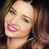 AlexaSpears1333's avatar