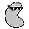 AlexaStarCatcher10's avatar