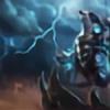 Alexaster's avatar