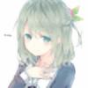 AlexaTurtle's avatar
