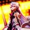 AlexaUrie7u7r's avatar