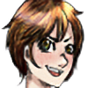 AlexAvalon482's avatar