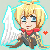 alexavarice's avatar
