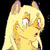 Alexavier717's avatar