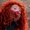 AlexaWayne's avatar