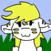 AlexaWolf123's avatar