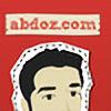 AleXawY88's avatar