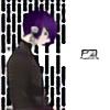 AlexAzukari's avatar
