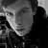 AlexBatten's avatar
