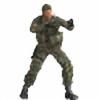 AlexBaxtheDarkSide's avatar