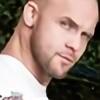 alexbego's avatar