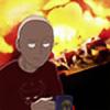 alexblaauw's avatar