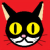 AlexBlackTea's avatar