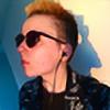 AlexBlom's avatar