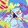 AlexBlueBird's avatar
