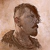 AlexBoca's avatar