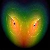 alexbohl's avatar