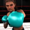 AlexBoxer's avatar