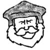 AlexBPAS's avatar