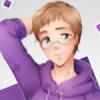 AlexBroAnimator's avatar