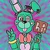Alexbunny12's avatar