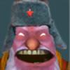 AlexBWhite's avatar