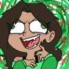 alexca-rivers's avatar