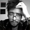alexcash's avatar