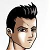 alexCASTIEL's avatar