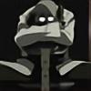 alexceo's avatar