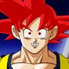 alexcharlesbrown's avatar