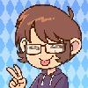 Alexchu19964th's avatar
