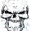 alexchuki's avatar