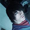 AlexClearyLogos's avatar