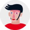 alexcmh's avatar
